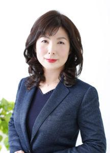 こんにちは。大阪府豊中市のボーリバージュ法律事務所の弁護士武澤明日香です。離婚問題を得意としております。