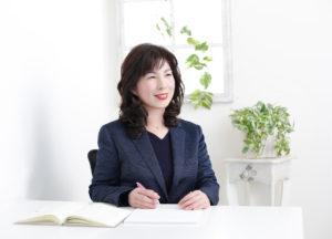 弁護士武澤が直接対応しますので、離婚協議書に関するご相談をお待ちしております。